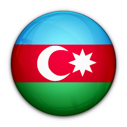 azerbaijani to english translation