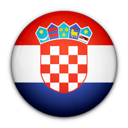 croatian to english translation