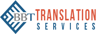 translation for immigration, translation for the uscis, birth certificate translation, marriage certificate translation, divorce certificate translation, certified translation, visa, immigration papers translation, hebrew to english translation, spanish to english translation