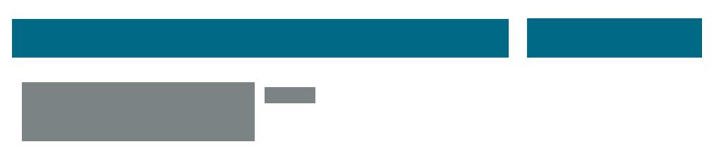 German Translation Russian 97